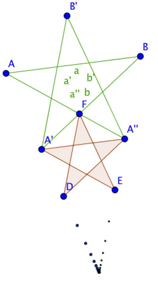 Pentagrammiharjoitus4