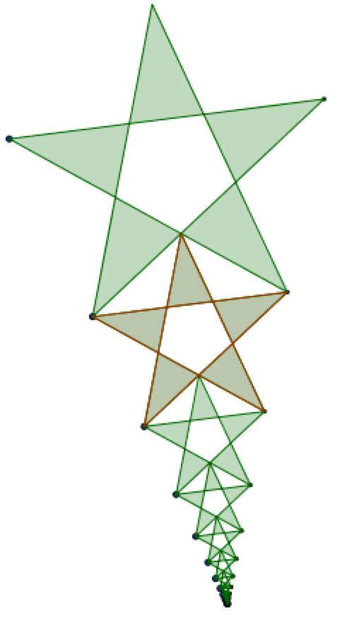 Pentagrammiharjoitus5.png