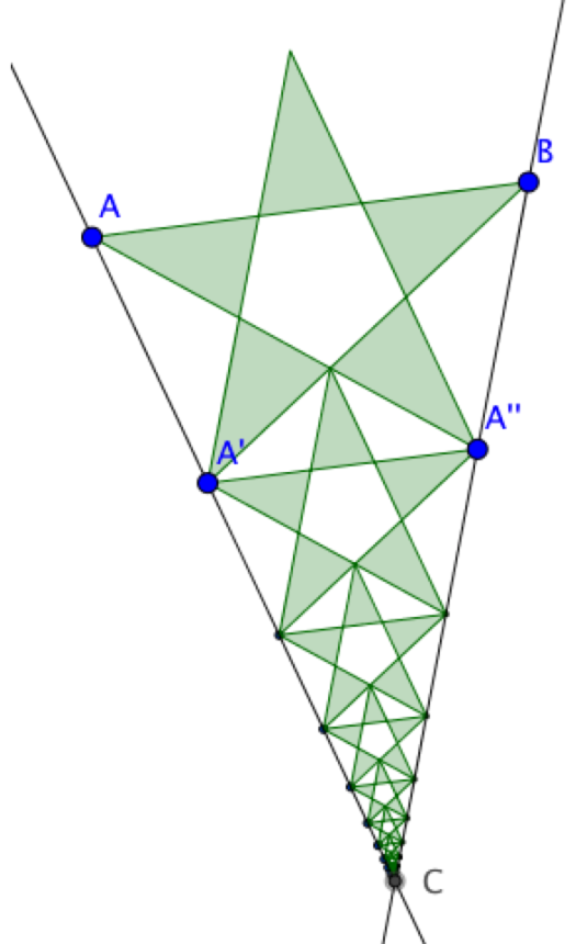 Pentagrammiharjoitus6