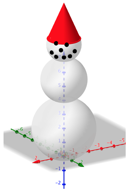 Lumiukkoprojekti_-_Google_Docs.png