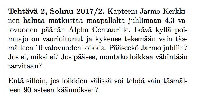 Solmu_1_2018.png