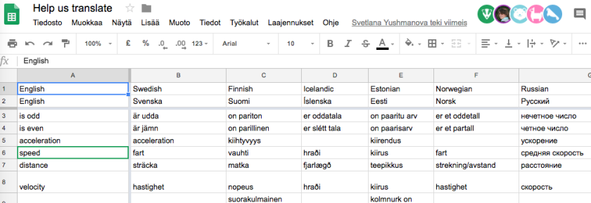 Help_us_translate_-_Google_Sheets.png
