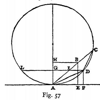 0416_Bk_pdf2