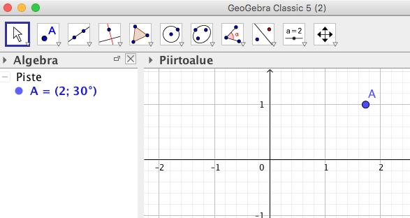 GeoGebra_Classic_5__23_