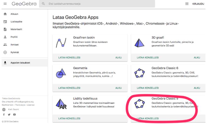 GeoGebra_Classic_5_n_lataaminen_Windows_-laitteille_-_Google_Docs.png